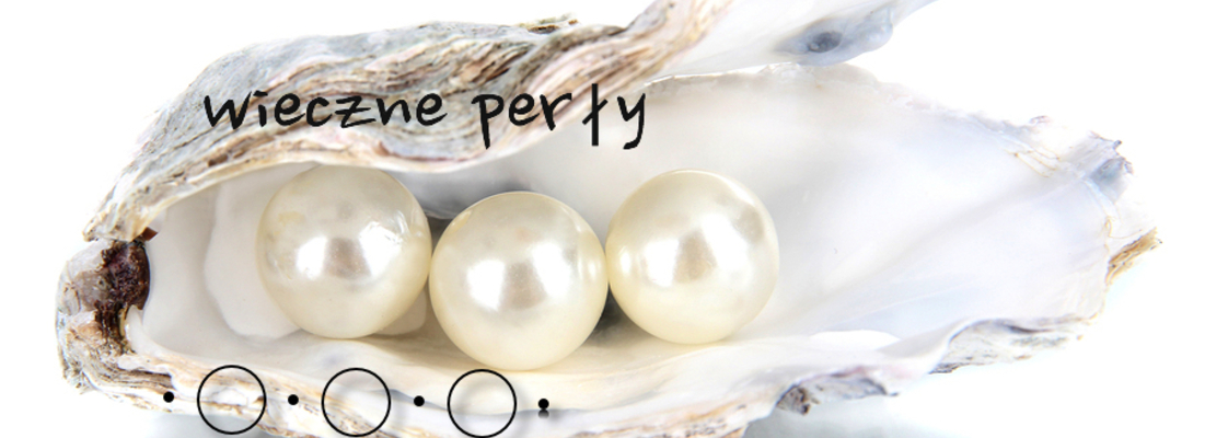 Our collections » PEARL